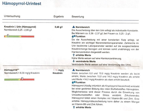 urin_analyse.jpg